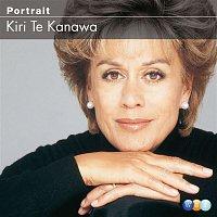 Kiri Te Kanawa – Kiri Te Kanawa - Artist Portrait 2007