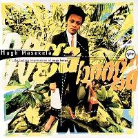 Hugh Masekela – The Lasting Impressions Of Ooga Booga
