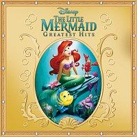 Různí interpreti – The Little Mermaid Greatest Hits
