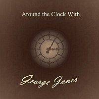 George Jones – Around the Clock With