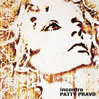 Patty Pravo – Incontro