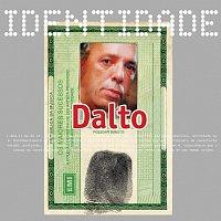 Dalto – Identidade [Dalto]
