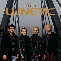 Lunetic – Best Of Lunetic