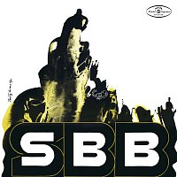 SBB – SBB (Live)
