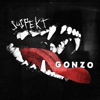 Suspekt – Gonzo