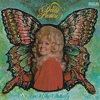 Dolly Parton – Love Is Like a Butterfly