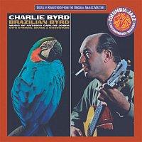 Charlie Byrd – Brazilian Byrd