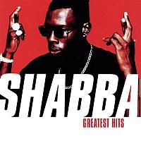 Shabba Ranks – The Best of Shabba Ranks