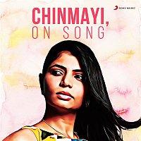 A.R. Rahman, Devan Ekambaram, Chinmayi – Chinmayi, on Song