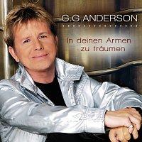 G.G. Anderson – In deinen Armen zu traumen