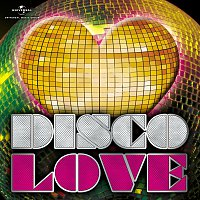 Různí interpreti – Disco Love