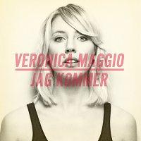 Veronica Maggio – Jag kommer