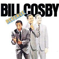 Bill Cosby – Revenge