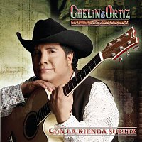 Chelin Ortíz – Con la Rienda Suelta