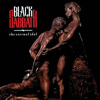 Black Sabbath – The Eternal Idol (2009 Remastered Version)