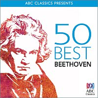 Různí interpreti – 50 Best – Beethoven