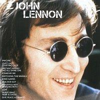 John Lennon – Icon