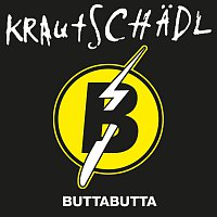 Krautschadl – ButtaButta