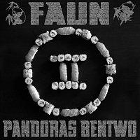 Faun – Pandoras BenTwo