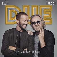 Raf & Umberto Tozzi – Due, la nostra storia (Live)
