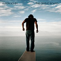 Elton John – The Diving Board [Deluxe Version]