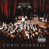 Přední strana obalu CD Songbook