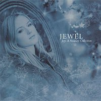 Jewel – Joy: A Holiday Collection