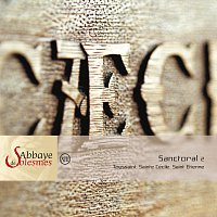 Choeur des moines de l'Abbaye de Solesmes – Sanctoral 2 [With Pdf Booklet]