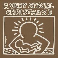 Různí interpreti – A Very Special Christmas 3