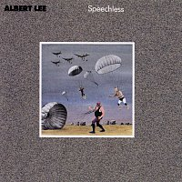 Albert Lee – Speechless