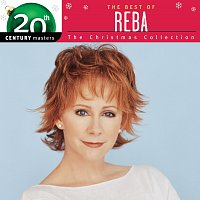 Reba McEntire – 20th Century Masters: Christmas Collection: Reba McEntire