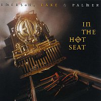Emerson, Lake & Palmer – In the Hot Seat