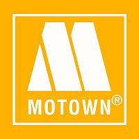 Různí interpreti – Motown Celebrates Black History - Contemporary