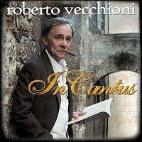 """Roberto Vecchioni – """"In Cantus"""""""