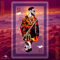 Locko – Cloud Nine