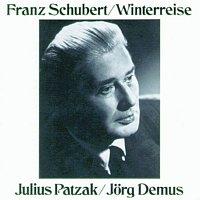 Julius Patzak – Winterreise