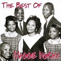 Maggie Ingram – The Best Of Maggie Ingram