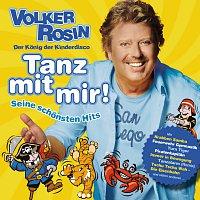 Volker Rosin – Tanz mit mir! Seine schonsten Hits