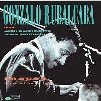 Gonzalo Rubalcaba – Images [Live]