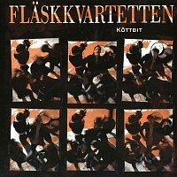 Flaskkvartetten – Kottbit - Meatbeat