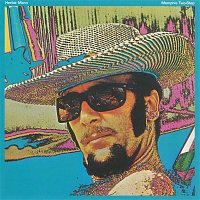 Herbie Mann – Memphis Two-Step