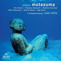 Il Complesso Barocco, Alan Curtis – Vivaldi: Motezuma, RV 723