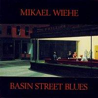 Mikael Wiehe – Basin Street Blues