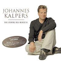 Johannes Kalpers – Die Stimme des Herzens