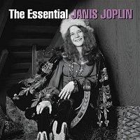 Janis Joplin – The Essential Janis Joplin