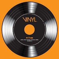 Přední strana obalu CD VINYL: Music From The HBO® Original Series - Vol. 1.6