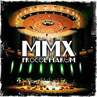 Procol Harum – MMX