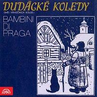 Bambini di Praga, Bohumil Kulínský ml. – Dudácké koledy