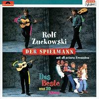 Rolf Zuckowski und seine Freunde – Der Spielmann - Das Beste aus 20 Jahren