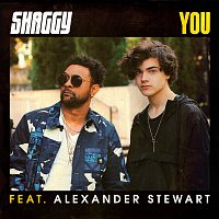 Shaggy – You